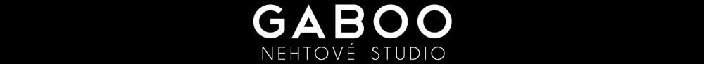 logo-gaboo.jpg